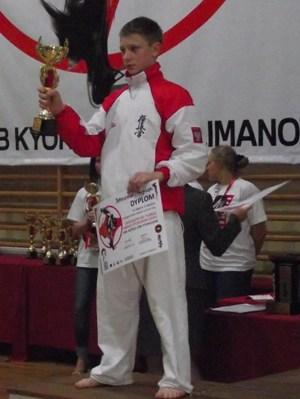 wojtek_dobrzanski_www