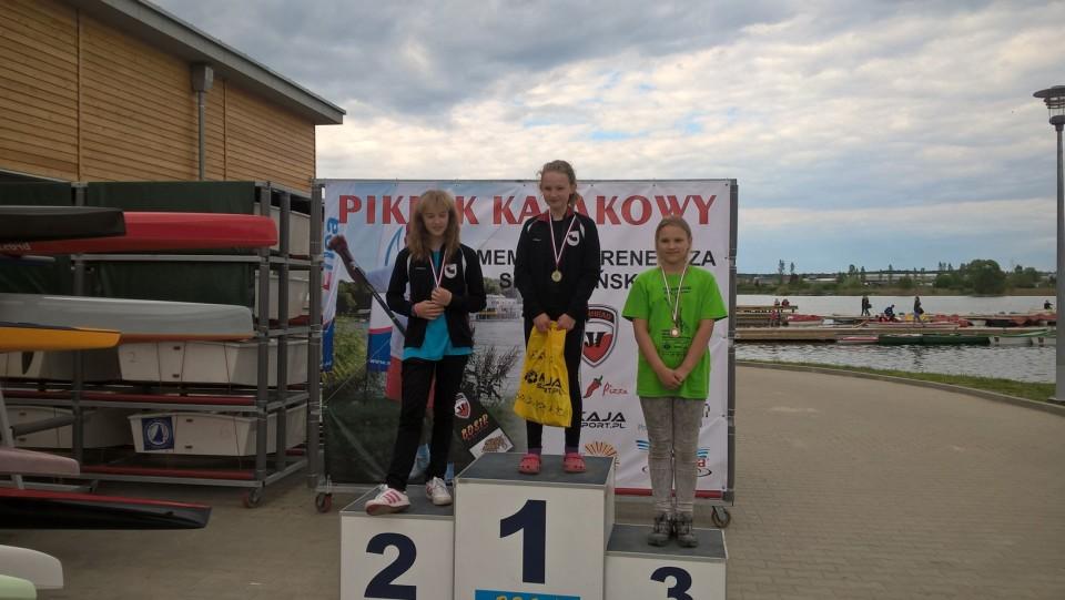 natalia_koiszewska_04